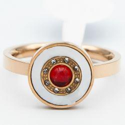 Кольцо сталь№640 16.17.18. размеры оптом