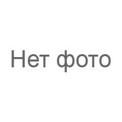 Серьги№584